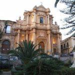 Il Barocco Siciliano