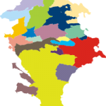 Comuni della provincia di Siracusa
